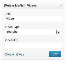 videos-widget